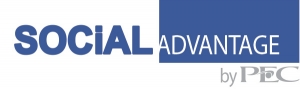 Social Advantage Logo